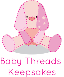 Baby Threads Keepsakes